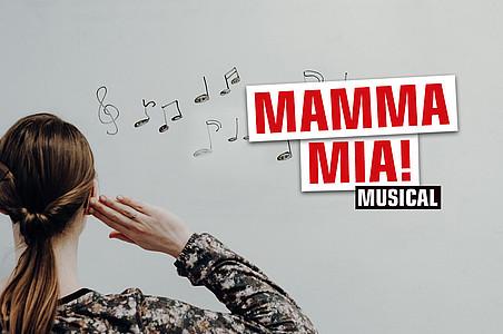 Streaming Review: Mamma Mia!