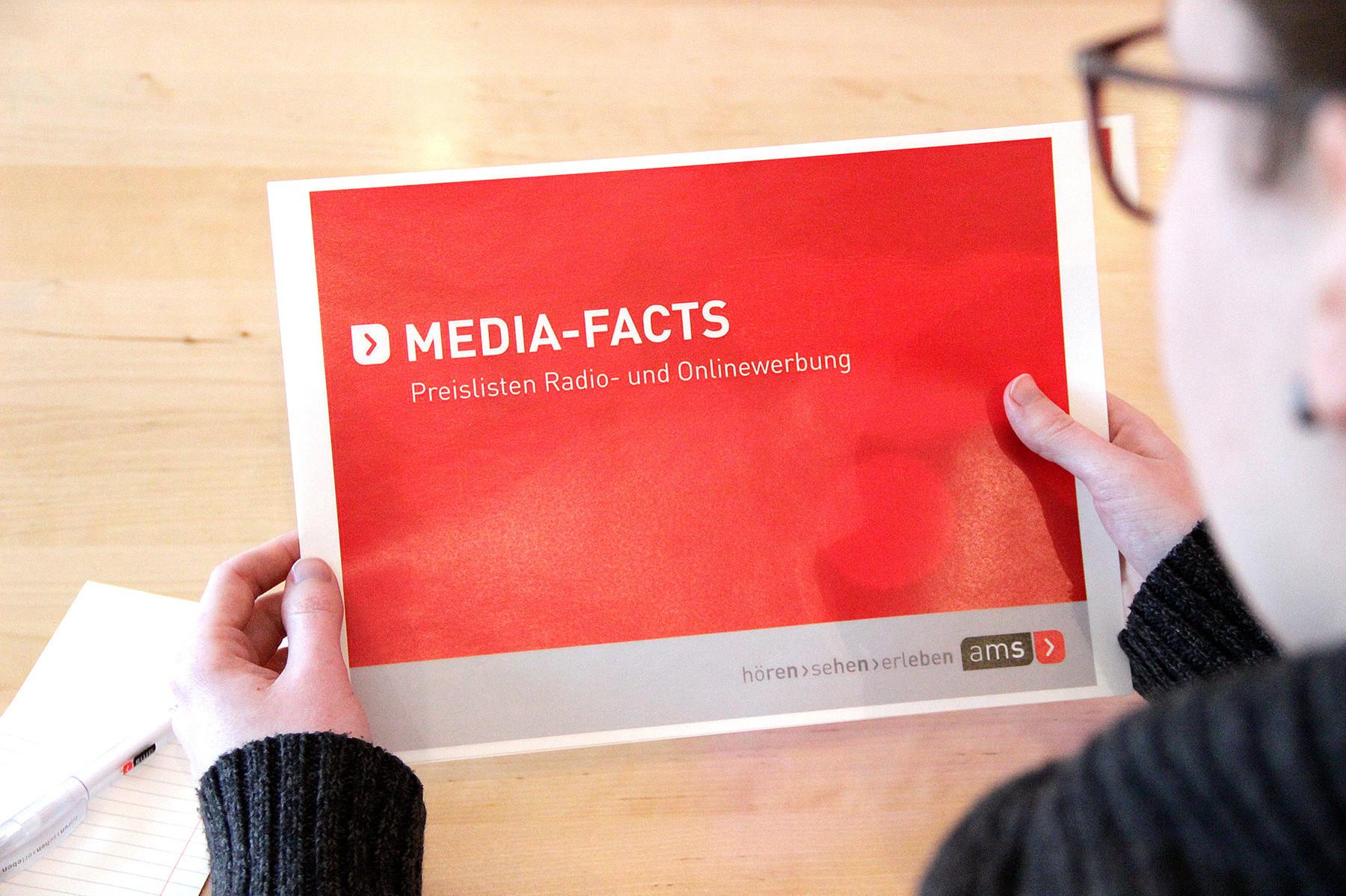 Media-Facts von Radio Gütersloh