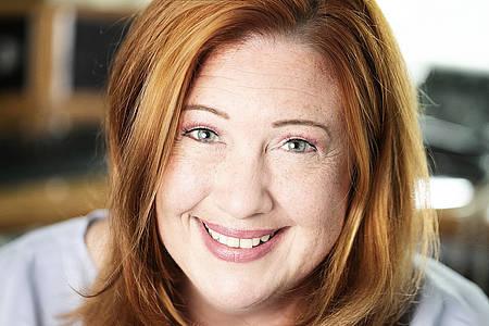 Tanina Rottmann