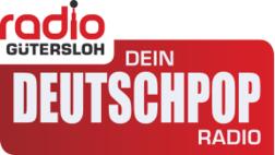 Deutschpop Radio