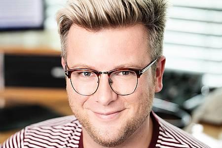 Philipp Fleiter