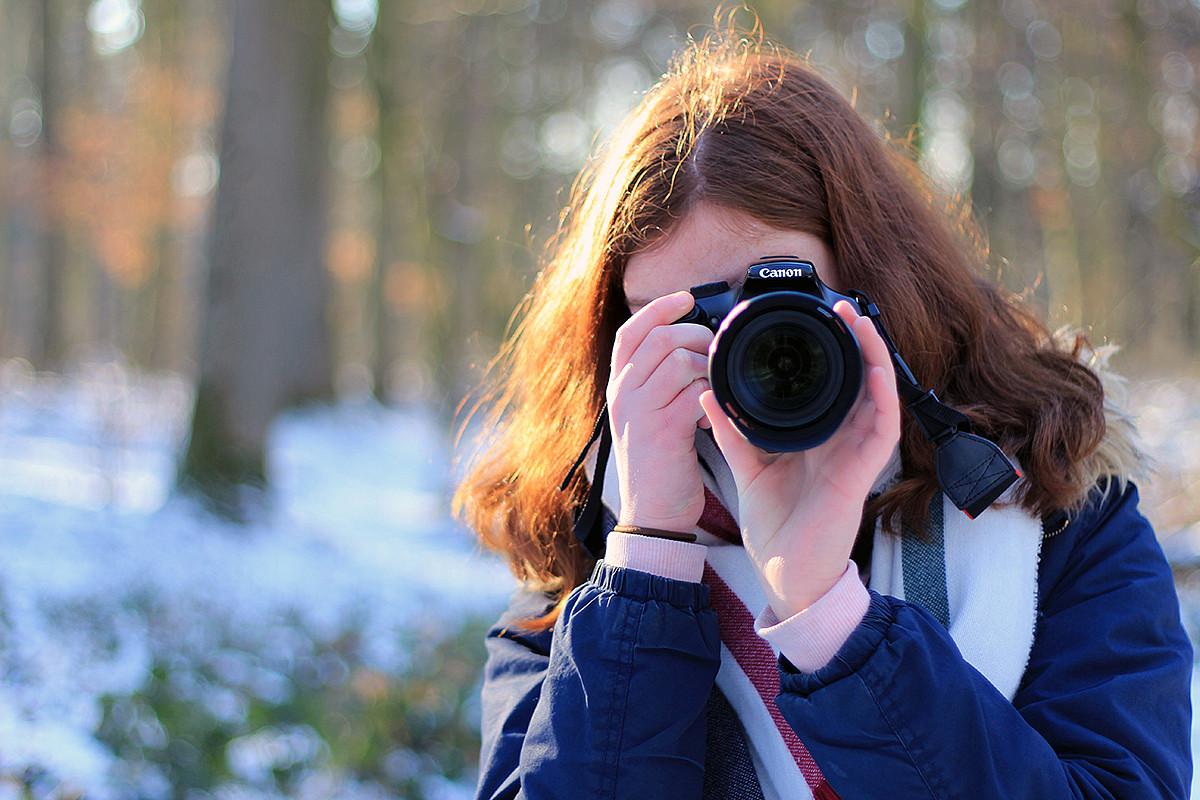 Fotostrecke