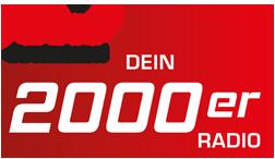 2000er Radio